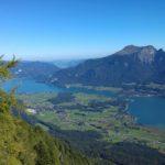 Bleckwandhütte – St. Gilgen