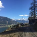 Emma_Zell_am_See_2